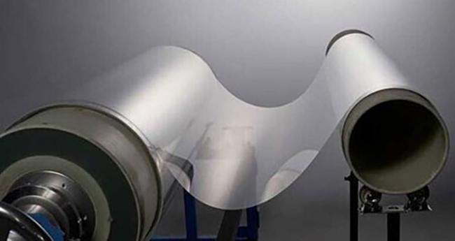 玻璃技术带动显示器的革新-广州磐众智能科技有限公司