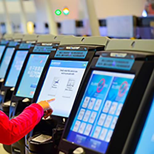 触摸屏查询一体机日常维护小知识,延长机器使用寿命-广州磐众智能科技有限公司