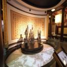 博物馆展示查询机-广州磐众智能科技有限公司