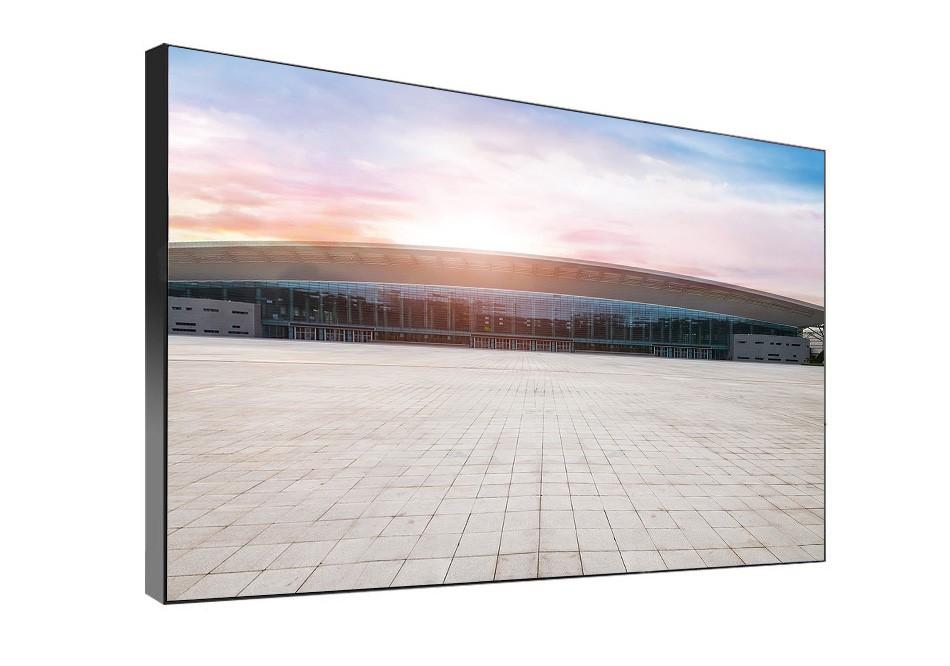 55寸液晶拼接屏PZ-55DID-55-3×2--广州磐众智能科技有限公司