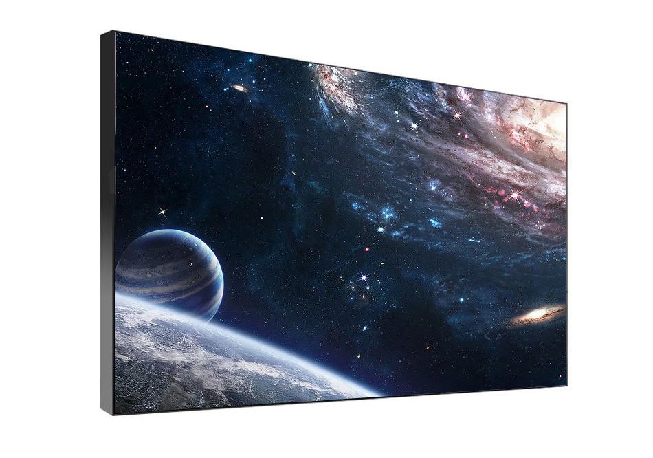 55寸液晶拼接屏PZ-55DID-55-2×2--广州磐众智能科技有限公司
