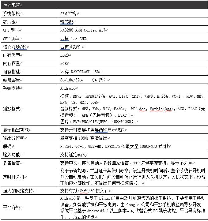 21.5寸壁挂式广告机 PZ-21.5BE1--广州磐众智能科技有限公司