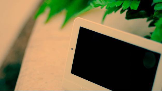 7寸触摸液晶评价器--广州磐众智能科技有限公司